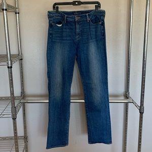 Lucky Hayden jeans